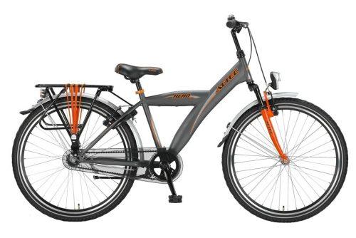 altec-hero-26-inch-jongensfiets-dark-orange