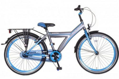 popal-fun-jet-jongens-fiets-2408-grijs-blauw-700x506