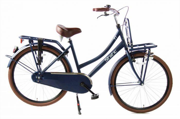 static-cargo-jeans-blauw-26-inch-meisjes-transport